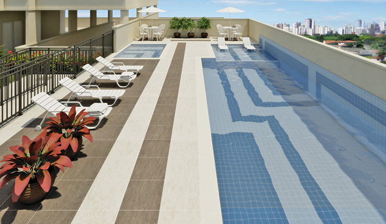 Imagine Santo André