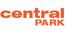 Logo do You, Central Park da Tibério Construtora