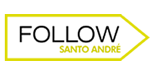 Follow Santo André