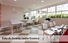 Beauty center Essence Guarulhos