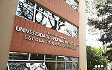 Universidade Federal UNIFESP
