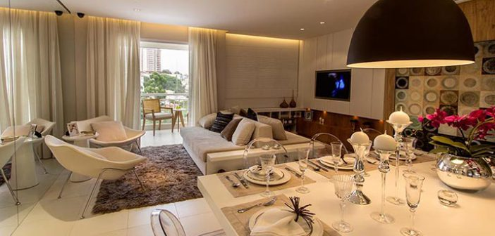 living-privilege-aclimacao5
