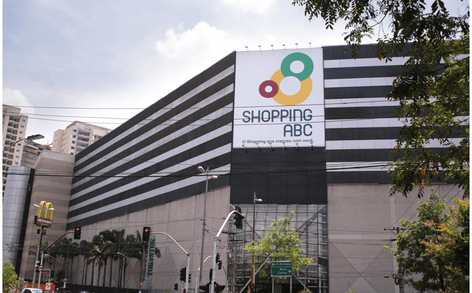 Shopping ABC
